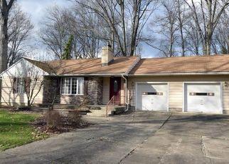 Casa en ejecución hipotecaria in Warren, OH, 44484,  DEVON DR SE ID: P1638951