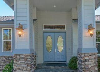 Foreclosure Home in Redmond, OR, 97756,  YOSEMITE FALLS DR ID: P1639092