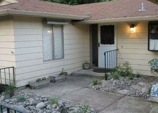 Foreclosure Home in Beaverton, OR, 97078,  SW ROSA DR ID: P1639104