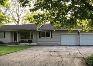 Foreclosure Home in Osage county, OK ID: P1639130