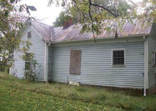 Foreclosure Home in Salisbury, NC, 28146,  WALL ST ID: P1639236