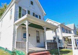 Casa en ejecución hipotecaria in Cambridge, MD, 21613,  LINDEN AVE ID: P1639306