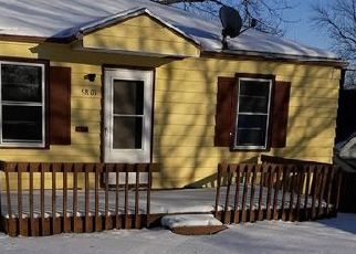 Foreclosed Homes in Omaha, NE, 68111, ID: P1639322