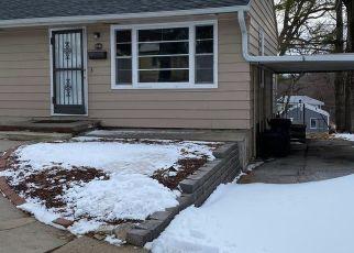 Foreclosure Home in Omaha, NE, 68111,  HIMEBAUGH AVE ID: P1639327