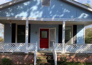 Casa en ejecución hipotecaria in Columbus, GA, 31907,  WOODGATE DR ID: P1639339