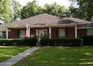 Foreclosed Homes in Mobile, AL, 36695, ID: P1639371