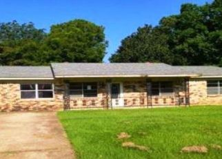 Foreclosure Home in Gulfport, MS, 39503,  GAHAN DR ID: P1639385