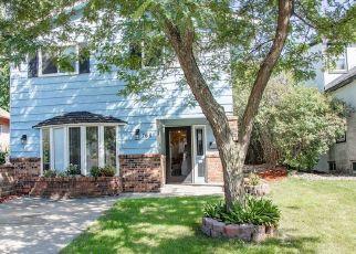 Casa en ejecución hipotecaria in South Saint Paul, MN, 55075,  15TH AVE N ID: P1639399