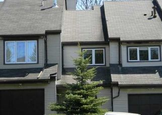 Casa en ejecución hipotecaria in Penfield, NY, 14526,  WILLOW POND WAY ID: P1639411