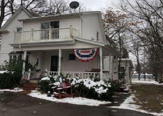 Casa en ejecución hipotecaria in Concord, MI, 49237,  HANOVER ST ID: P1639413