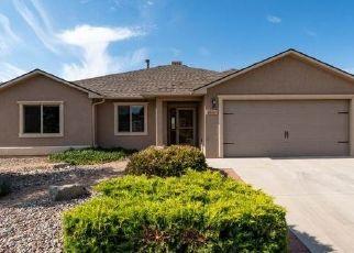 Casa en ejecución hipotecaria in Grand Junction, CO, 81503,  ROCK CREEK DR ID: P1639434