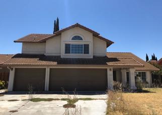 Foreclosure Home in Los Banos, CA, 93635,  RHODA AVE ID: P1639438