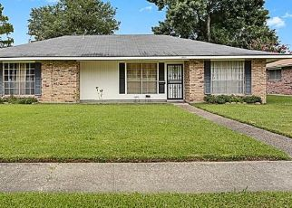 Foreclosed Homes in Baton Rouge, LA, 70814, ID: P1639475