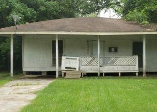 Foreclosure Home in Baton Rouge, LA, 70805,  PRESCOTT RD ID: P1639485