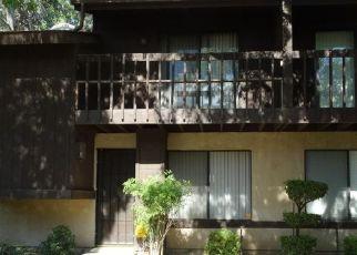 Casa en ejecución hipotecaria in Bakersfield, CA, 93306,  AUBURN ST ID: P1639548