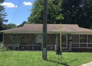 Foreclosure Home in Birmingham, AL, 35211,  CENTER WAY SW ID: P1639605