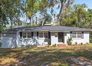 Casa en ejecución hipotecaria in Jacksonville, FL, 32207,  REDBUD LN ID: P1639622