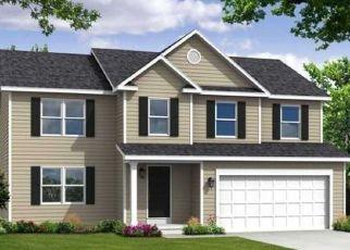 Casa en ejecución hipotecaria in West Henrietta, NY, 14586,  SEDGLEY PARK ID: P1639787
