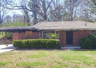 Casa en ejecución hipotecaria in Atlanta, GA, 30316,  WOODLAND CIR SE ID: P1639795
