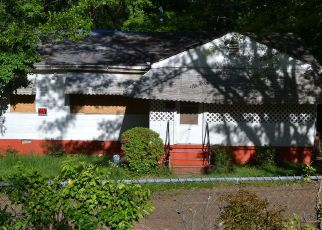 Foreclosure Home in Atlanta, GA, 30310,  KENILWORTH DR SW ID: P1639803