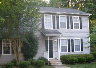 Foreclosure Home in Atlanta, GA, 30349,  KIMBERLY FOREST WAY ID: P1639816