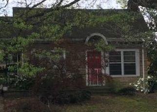 Foreclosure Home in Atlanta, GA, 30306,  AMSTERDAM AVE NE ID: P1639826