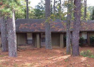 Casa en ejecución hipotecaria in Riverdale, GA, 30274,  DORSEY RD ID: P1639837
