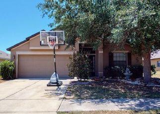 Casa en ejecución hipotecaria in Tavares, FL, 32778,  BARNSLEY LN ID: P1639922