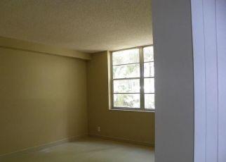 Casa en ejecución hipotecaria in Fort Lauderdale, FL, 33313,  NW 29TH CT ID: P1639937