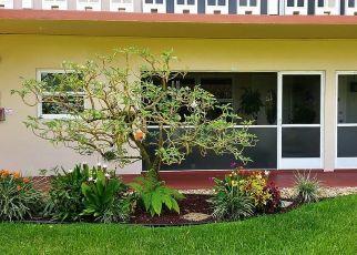 Casa en ejecución hipotecaria in Hollywood, FL, 33021,  WASHINGTON ST ID: P1639946