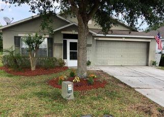 Casa en ejecución hipotecaria in Tavares, FL, 32778,  MARTINS RUN ID: P1639999
