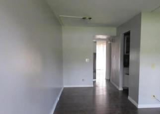 Foreclosure Home in Hollywood, FL, 33027,  SW 1ST ST ID: P1640004