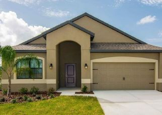 Casa en ejecución hipotecaria in Groveland, FL, 34736,  LAUREL VIEW WAY ID: P1640049