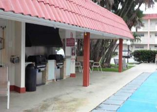 Foreclosure Home in Hollywood, FL, 33025,  S HOLLYBROOK DR ID: P1640069
