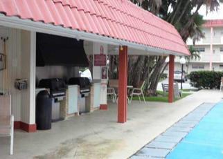 Casa en ejecución hipotecaria in Hollywood, FL, 33025,  S HOLLYBROOK DR ID: P1640069