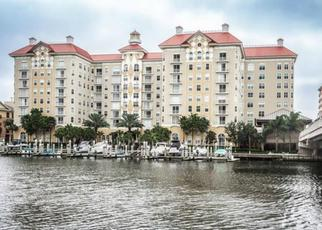 Foreclosure Home in Tampa, FL, 33602,  S HARBOUR ISLAND BLVD ID: P1640076