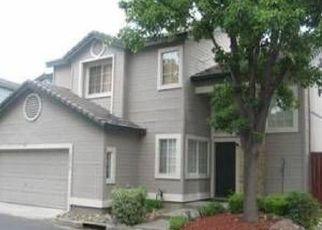 Casa en ejecución hipotecaria in Elk Grove, CA, 95758,  NEW TRADITION LN ID: P1640176