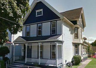 Casa en ejecución hipotecaria in Rochester, NY, 14605,  WILSON ST ID: P1640261