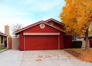 Casa en ejecución hipotecaria in Palmdale, CA, 93550,  FAIRFIELD AVE ID: P1640278