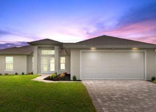 Casa en ejecución hipotecaria in Cape Coral, FL, 33991,  SW EMBERS TER ID: P1640308