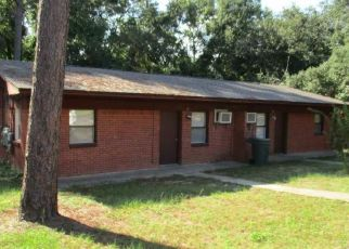 Foreclosure Home in Cantonment, FL, 32533,  LAKE DR ID: P1640338