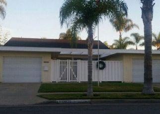 Casa en ejecución hipotecaria in Huntington Beach, CA, 92649,  EDGEWATER LN ID: P1640347