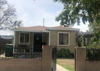 Casa en ejecución hipotecaria in Santa Ana, CA, 92703,  N SUSAN ST ID: P1640433