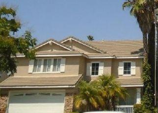 Casa en ejecución hipotecaria in Temecula, CA, 92592,  CORTE LA PUENTA ID: P1640449