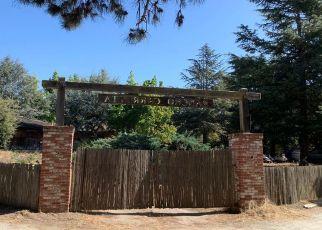Casa en ejecución hipotecaria in Monterey Condado, CA ID: P1640461