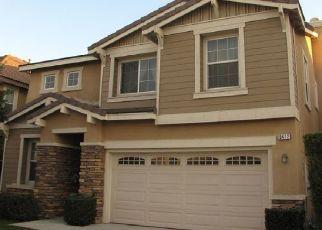 Casa en ejecución hipotecaria in Garden Grove, CA, 92841,  MERIDIAN LN ID: P1640509
