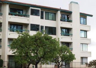 Casa en ejecución hipotecaria in San Diego, CA, 92124,  TIERRASANTA BLVD ID: P1640527