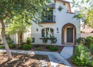 Foreclosed Homes in Buckeye, AZ, 85396, ID: P1640538