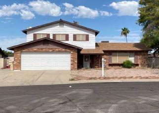 Casa en ejecución hipotecaria in Glendale, AZ, 85304,  N 58TH DR ID: P1640541