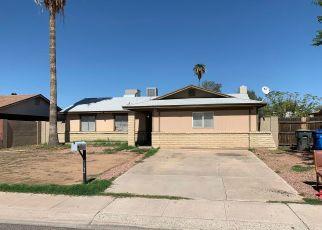 Casa en ejecución hipotecaria in Phoenix, AZ, 85033,  W ELM ST ID: P1640545